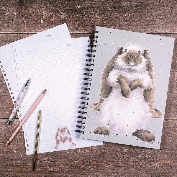Thumbnail image for Stationery