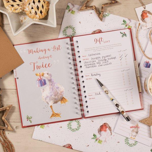 Thumbnail image for Christmas & Holiday
